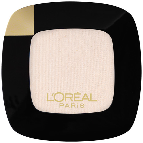 L'Oreal Colour Riche Mono Eyeshadow