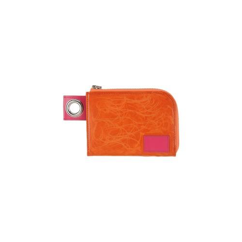 SACAI Wallet
