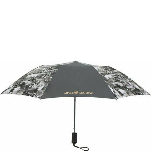 Leighton Umbrellas GCS