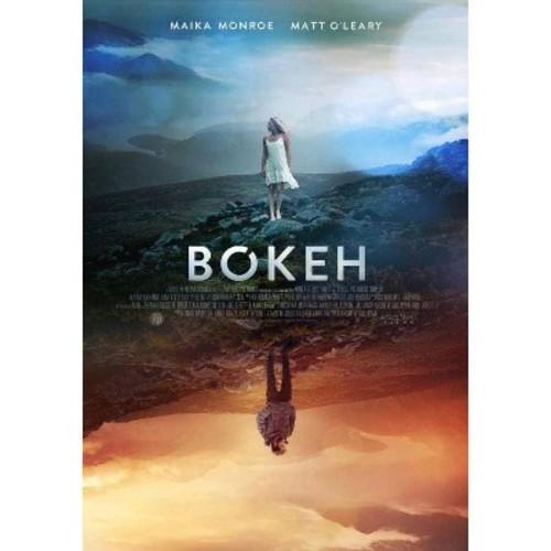 Bokeh (DVD...