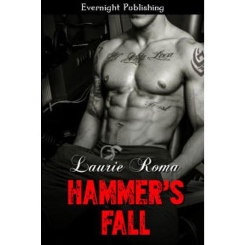 Hammer's Fall