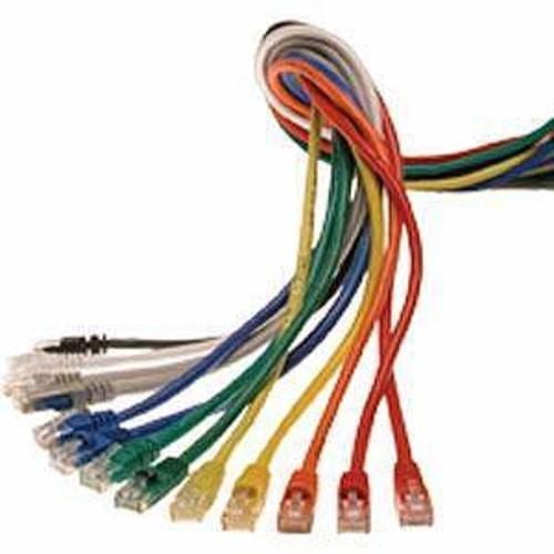 Shaxon 75' Purple Cat6 Patch Cable