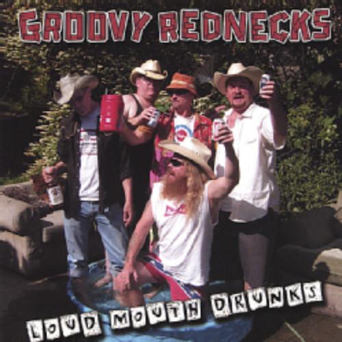 Gypsy Road [Deluxe Edition] [CD]