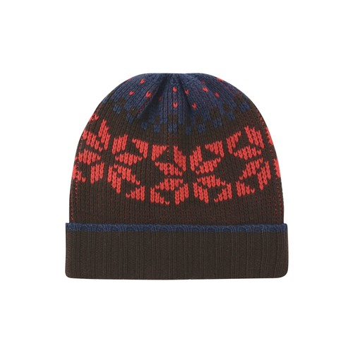 8 Hat