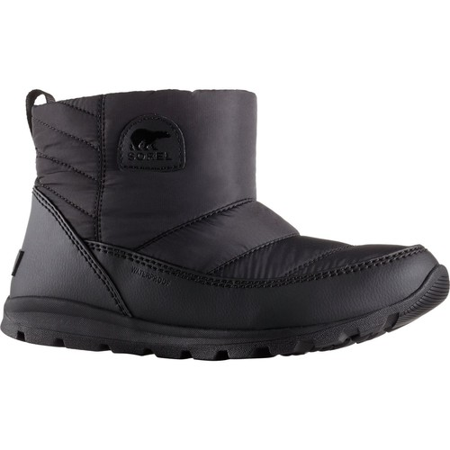 Sorel Whitney Camp Boot - Women's