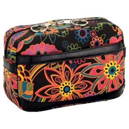 NOVA Medical Products Mobility Hand Bag, Classic Black