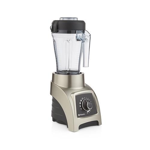 Vitamix  S55 Blender