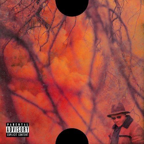Blank Face LP [LP] [PA]