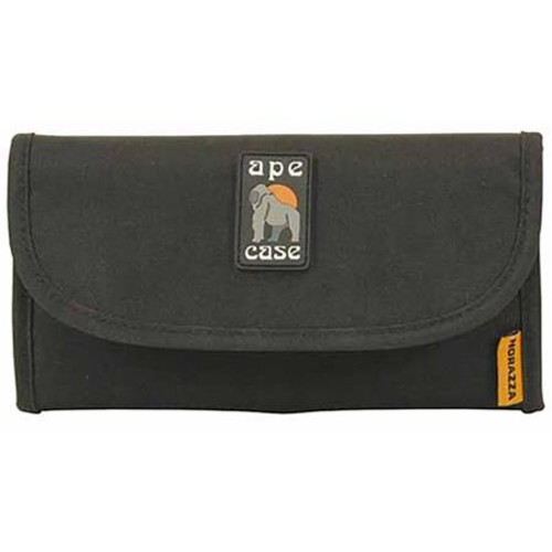 Ape Case ACPROAF Large Accessory and Filter Wallet ACPROAF