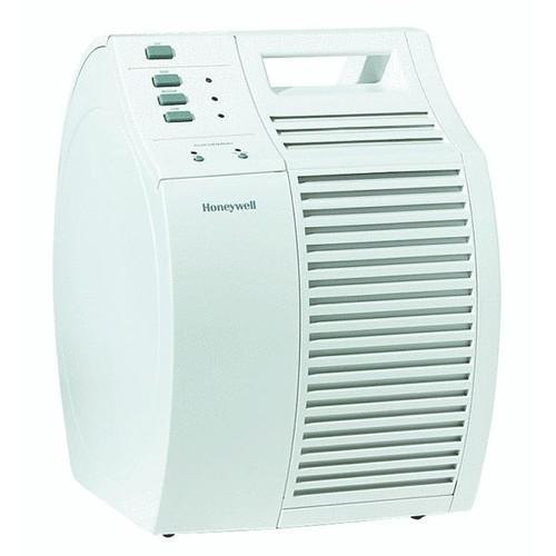 Honeywell True HEPA Air Purifier - HPA-204