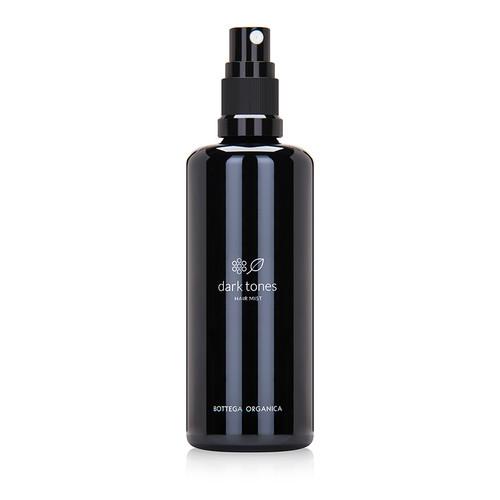 Dark Tones Hair Mist (3.4 fl oz.)