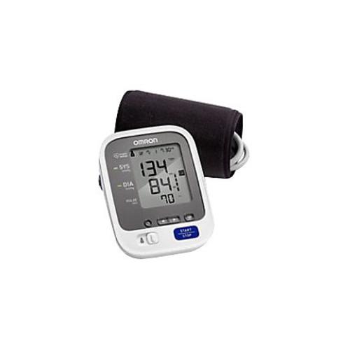 Omron 7 Series BP760N Blood Pressure Monitor