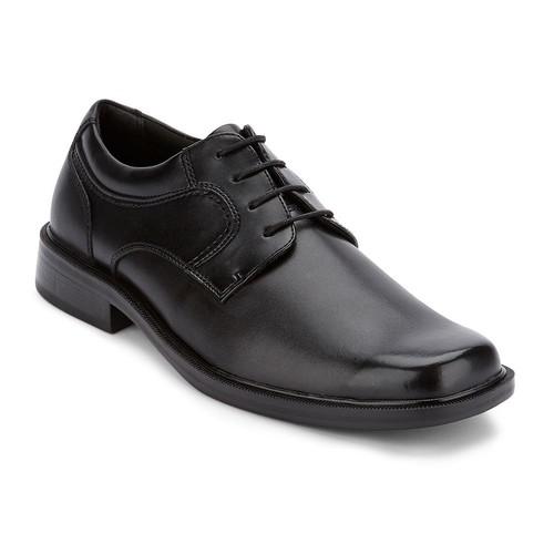 Dockers Burnett Men's Oxford Shoes