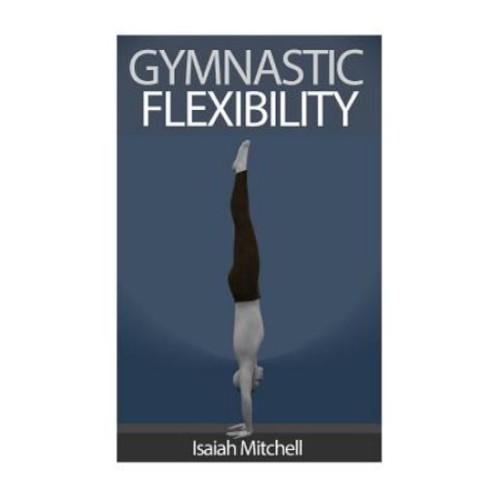 Gymnastic Flexibility