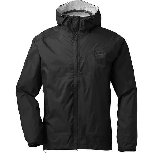 Outdoor Research Mens Horizon Jacket