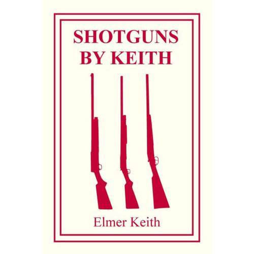 Shotguns by Keith