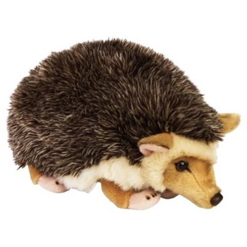 Lelly National Geographic Plush - Hedgehog