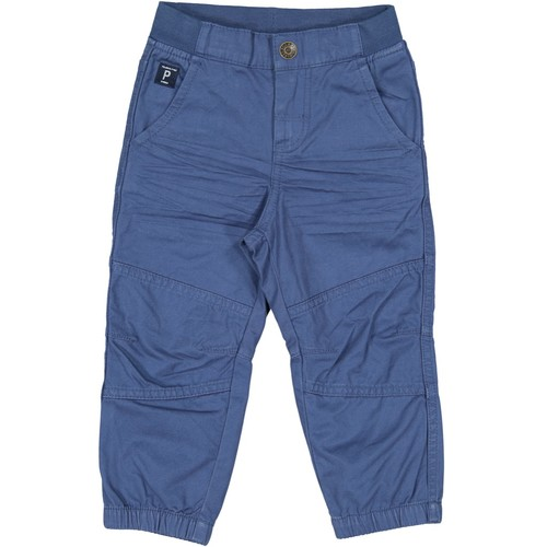 CANVAS JOGGERS (BABY)