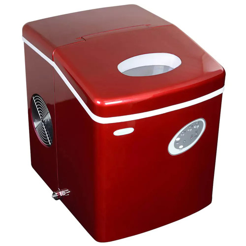 Air Portable Ice Maker
