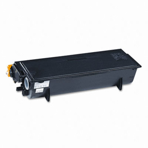 Innovera Remanufactured TN570 Laser Toner, 6700 Page-Yield, Black