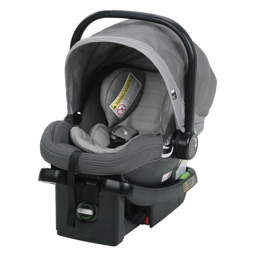 Baby Jogger City Go Infant Car Seat