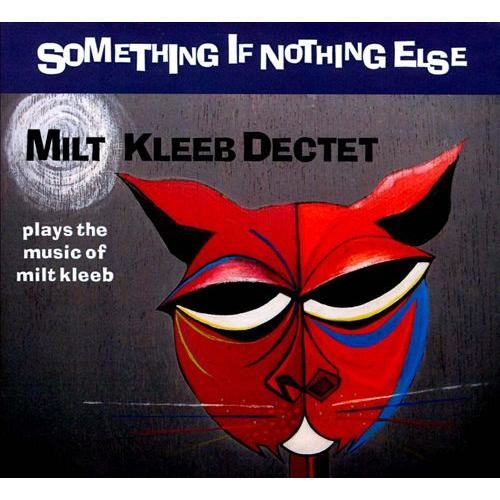 Something If Nothing Else [CD]