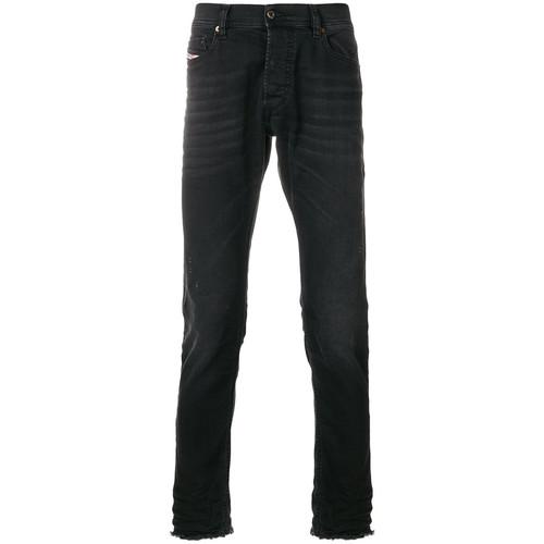 Tepphar 084GA jeans
