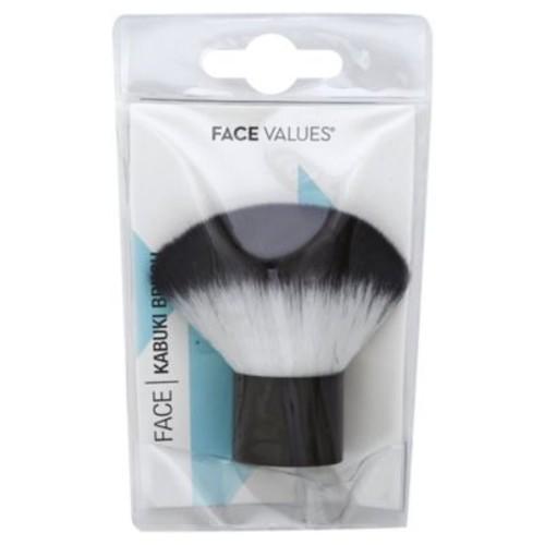 Harmon Face Values Kabuki Brush