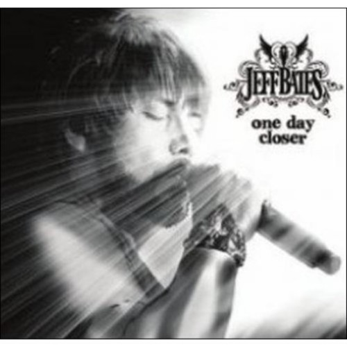 One Day Closer [CD]