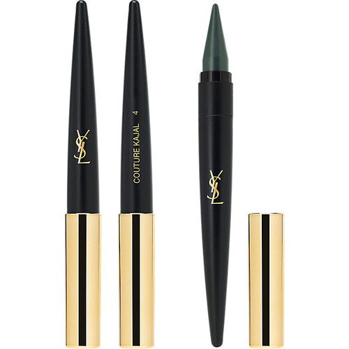 Yves Saint Laurent Beauty Couture Kajal Eye Pencil