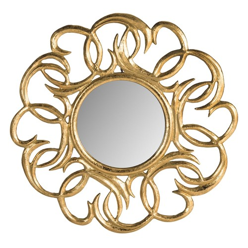 Safavieh Cecile Wall Mirror