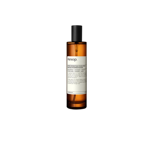 Istros Aromatique Room Spray