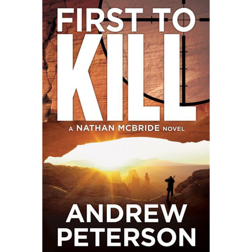 First to Kill