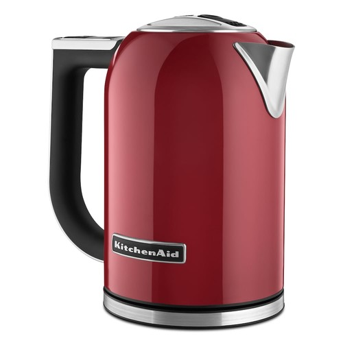KitchenAid KEK1722 Electric Kettle