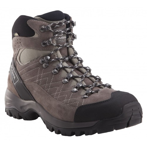 Kailash GTX Boot (Mens)