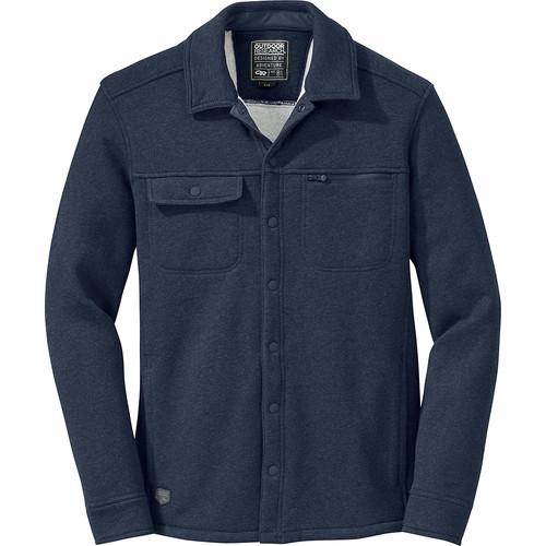 Outdoor Research Men's Revy Shirt