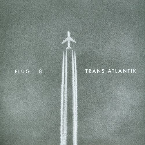 Trans Atlantik [CD]