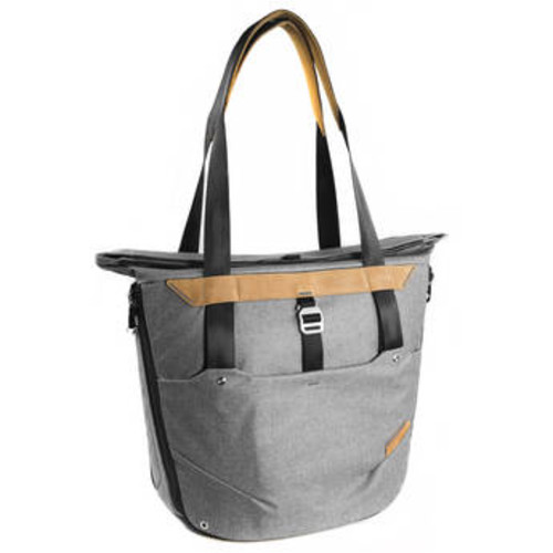 Everyday Tote Bag (Ash)