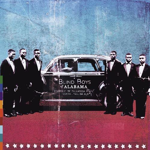Spirit of the Century [CD]