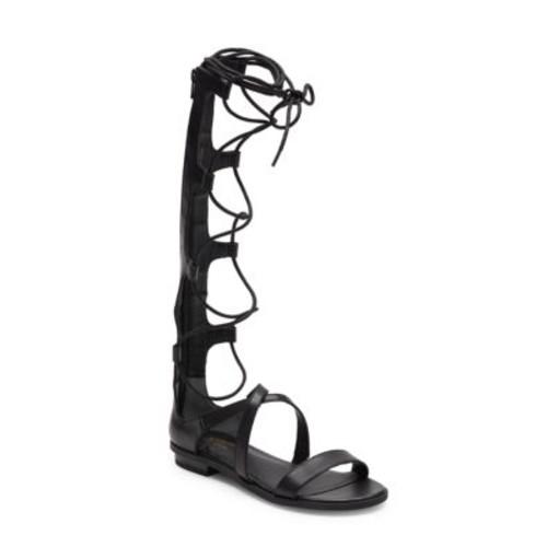 Seychelles - Enterprise Lace-Up Sandals