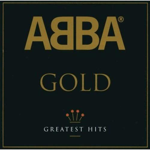 Gold: Grea...