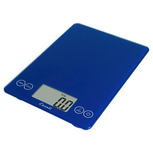 Digital Food Scale Escali