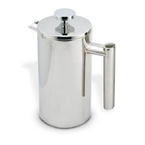Cuisinox Double Wall French Press Coffee Maker; 32 oz.