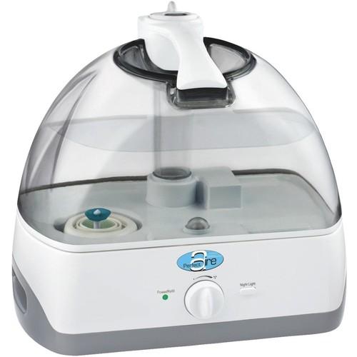 Perfect Aire Tabletop Ultrasonic Humidifier - PAU13