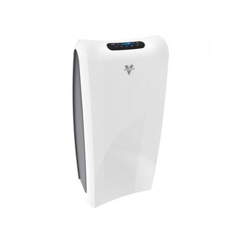 Vornado AC550 Whole Room True Hepa Air Purifier