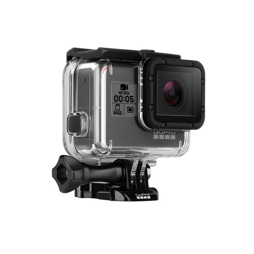 Super Suit Uber Protection and Dive Housing For HERO5 Black