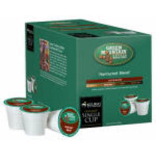 Keurig Green Mountain Coffee Nantucket Blend K-Cups, 18 Count