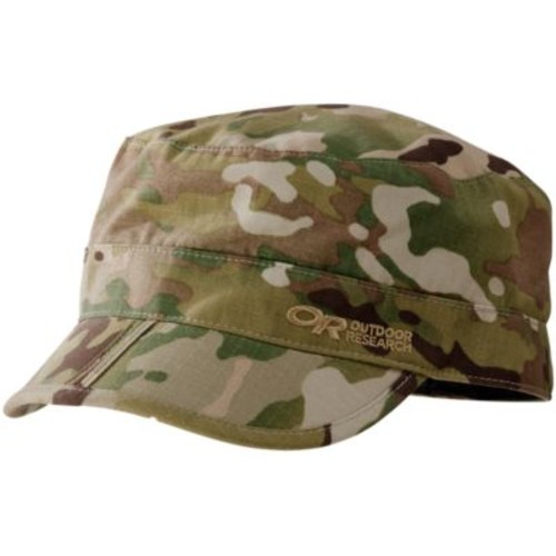 Outdoor Research Men's Radar Pocket Hat