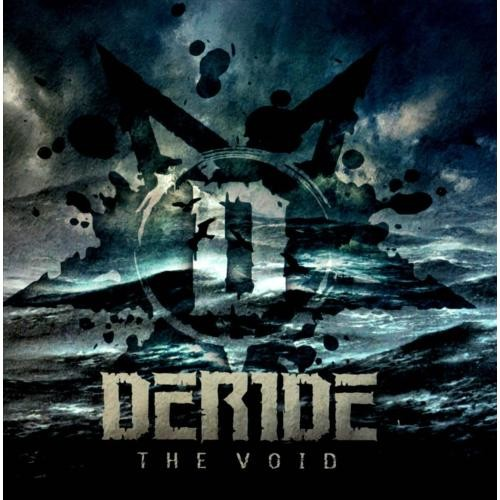 The Void [CD]