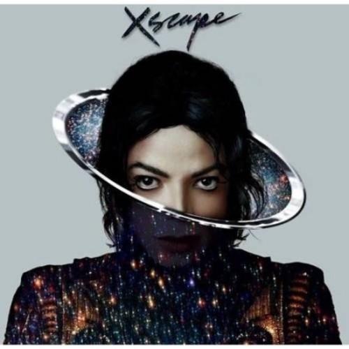 SONY BMG MUSIC Xscape